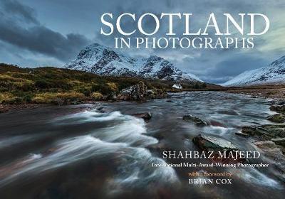 Scotland in Photographs - pr_171257
