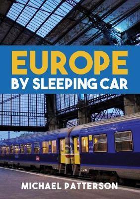 Europe by Sleeping Car -