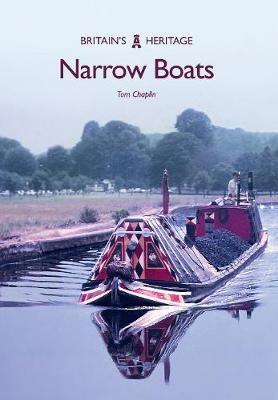 Narrow Boats - pr_170810