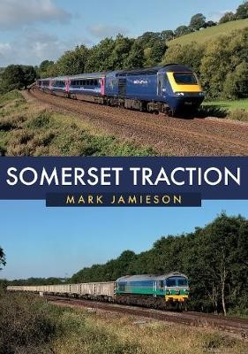 Somerset Traction -