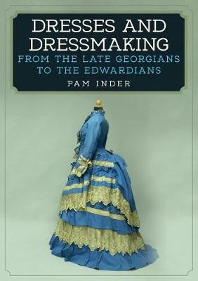 Dresses and Dressmaking - pr_158741