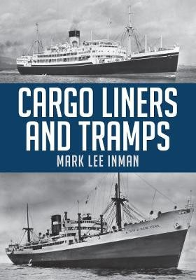 Cargo Liners and Tramps - pr_165389