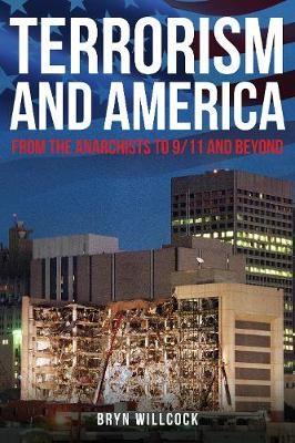 Terrorism and America - pr_1512