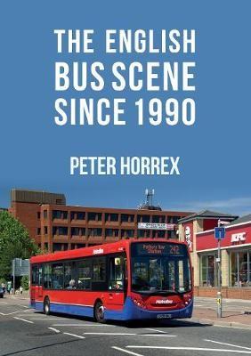 The English Bus Scene Since 1990 - pr_148190