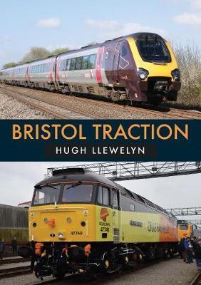Bristol Traction - pr_175323