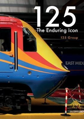 125 - The Enduring Icon -
