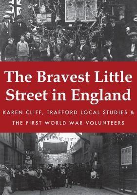 The Bravest Little Street in England - pr_353140