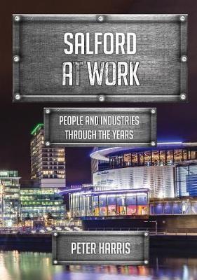 Salford at Work -