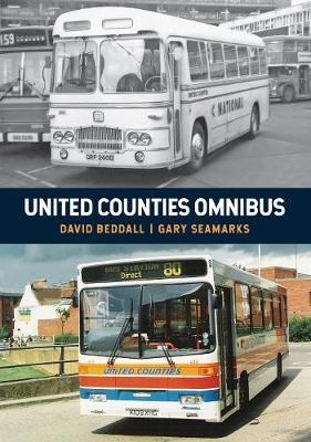 United Counties Omnibus - pr_168644