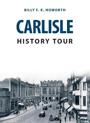 Carlisle History Tour - pr_32474