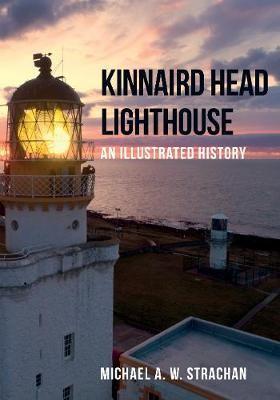 Kinnaird Head Lighthouse - pr_66