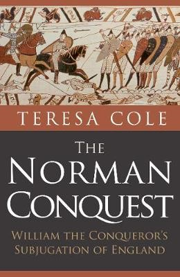 The Norman Conquest -