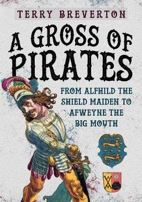 A Gross of Pirates -