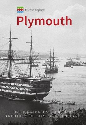 Historic England: Plymouth -