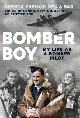 Bomber Boy - pr_1733099