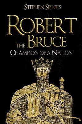 Robert the Bruce -