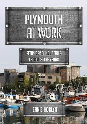 Plymouth at Work - pr_76