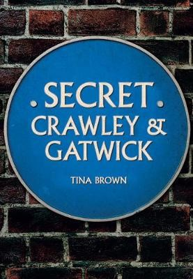 Secret Crawley and Gatwick - pr_1638