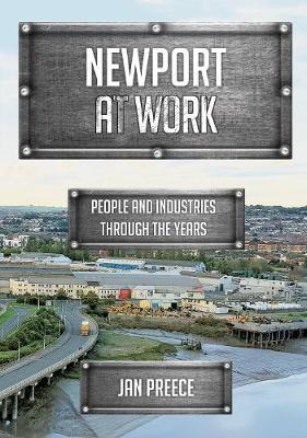 Newport at Work - pr_96