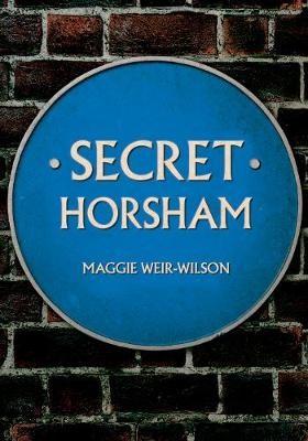 Secret Horsham - pr_297791