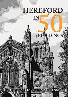 Hereford in 50 Buildings - pr_182