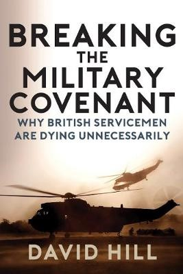 Breaking the Military Covenant -