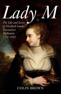 Lady M -