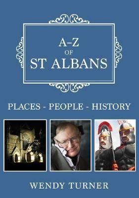 A-Z of St Albans - pr_1739