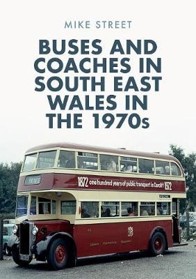 Buses and Coaches in South East Wales in the 1970s - pr_153