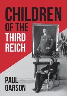 Children of the Third Reich - pr_219