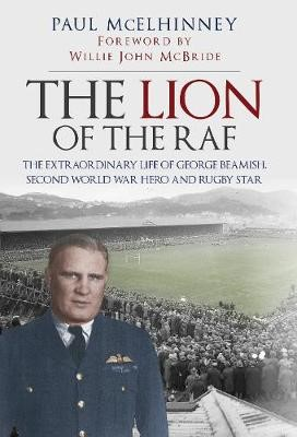 The Lion of the RAF - pr_1730