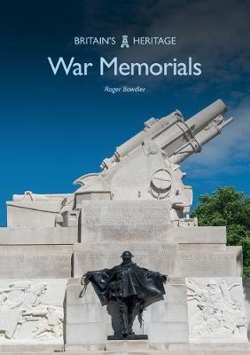 War Memorials -