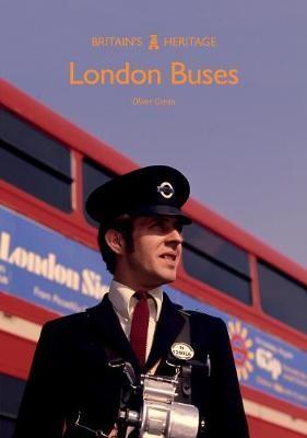 London Buses - pr_1495