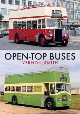 Open-Top Buses -