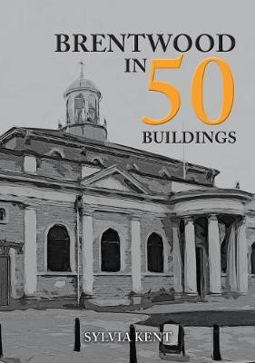 Brentwood in 50 Buildings - pr_1760
