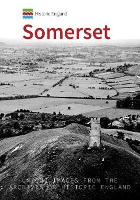 Historic England: Somerset - pr_1612