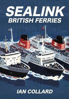 Sealink British Ferries - pr_1616