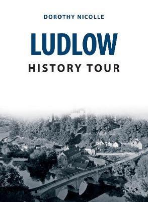 Ludlow History Tour -