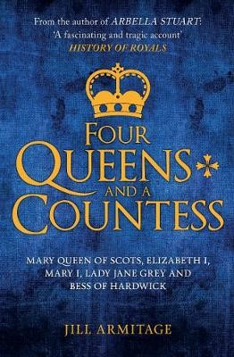 Four Queens and a Countess - pr_1593