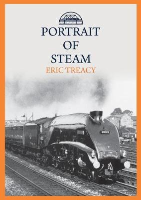 Portrait of Steam - pr_151517