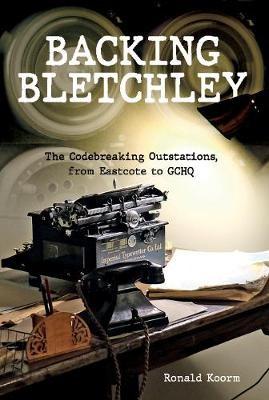 Backing Bletchley - pr_1747326