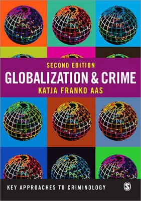 Globalization and Crime - pr_304154