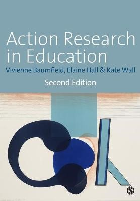 Action Research in Education -