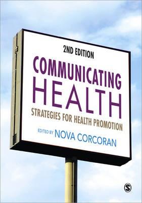 Communicating Health -