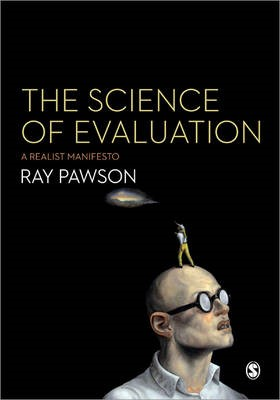 The Science of Evaluation -