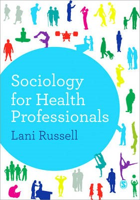 Sociology for Health Professionals -