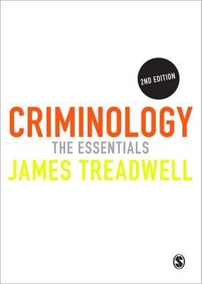 Criminology -