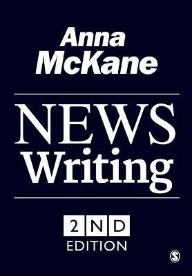 News Writing -