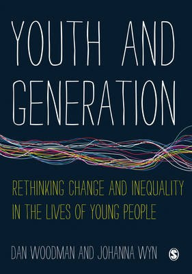 Youth and Generation -