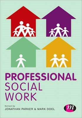 Professional Social Work -